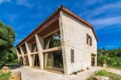Maison de campagne à vendre à Serra Morena Menorca