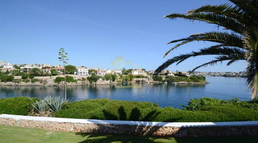 Apartment for sale in Sol del Este Menorca