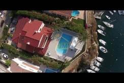 Villa zu verkaufen in Santa Ana Menorca