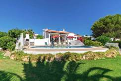 chalet en venta en Binibeca Menorca