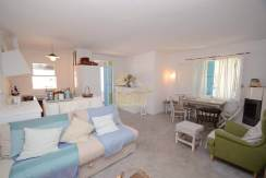 Apartment for sale in Addaya