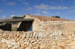 Casita en venta en San Luis Menorca