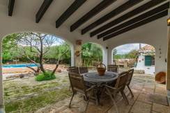 House for sale in Alaior Menorca