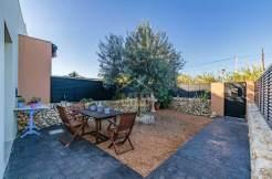 maison mitoyenne à vendre à Es Castell Menorca