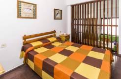 apartment for sale in Son Vilar Menorca