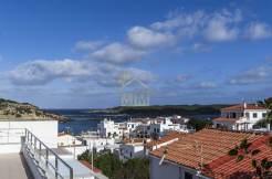 apartment for sale in Es Grau Menorca