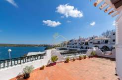 Property for sale in Sol del Este, Es Castell, menorca
