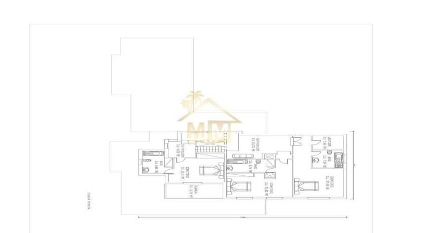 555-p1 Floorplan