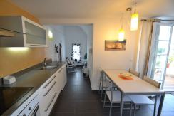 studio-kitchen