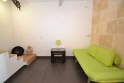 studio-sofabed
