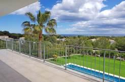 Villa for sale in Coves Noves Menorca