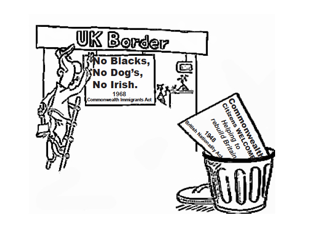 Border Cartoon Final Final