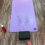 Yoga, yoga teacher
