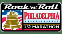 4683_Philadelphia-1
