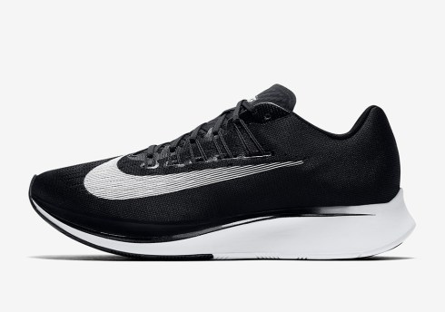 nike-zoom-fly-black-white-now-available-880848-001-01