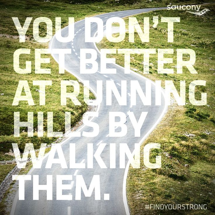8503c2e33b94a0c20cb09c257b2689d5--running-quotes-running-motivation