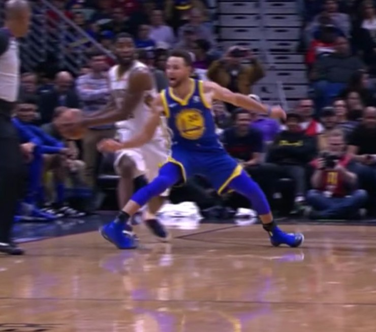 curry_ankle_injury