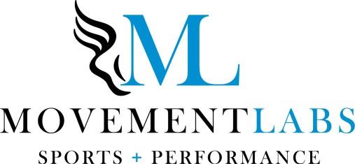 MovementLabs_logo_run_final