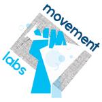Movement Labs