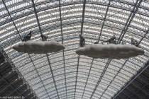 wpid-clouds__Sculpture__stPancras_22_April_2013.jpg