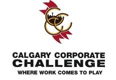 Calgary Corporate Challenge 2016