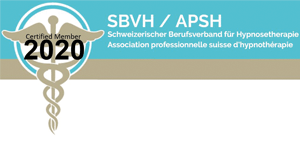 SBVH-2020