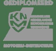 KGI-instructeur