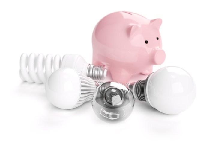Stromversorger wechseln beim Umzug