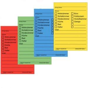 80x-Umzugetiketten-4-Farben-Beschriftung-mit-Etiketten-vom-Umzugskarton-fr-den-berblick-beim-Umzug-0