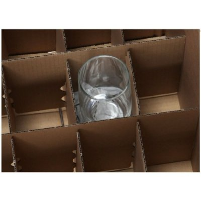 BB-Verpackungen-Glserkartons-5-Stck-mit-15-Fchern-Flaschenkartons-fr-Umzug-Verpackung-Umzugskartons-0
