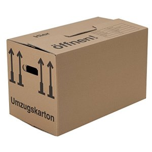 BB-Verpackungen-Umzugskartons-25-Stck-Profi-STABIL--2-WELLIG-Umzug-Karton-Kisten-Verpackung-Bcher-Schachtel-0