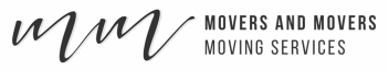 Movers and Movers
