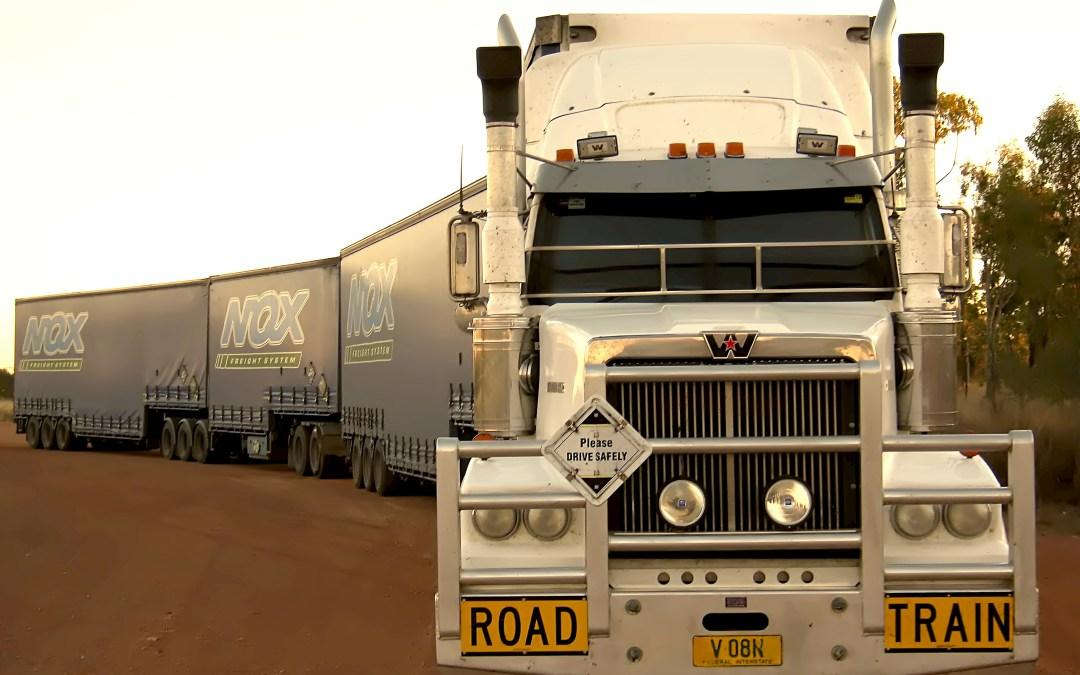 New York Moving Company Links