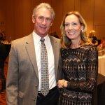 David and Cindy Frober