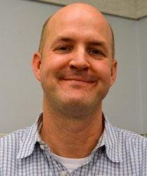 Kurt Dinan
