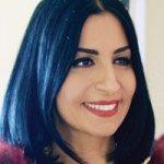 Amal Daoud