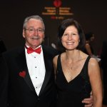 Mark and Susan McDonald