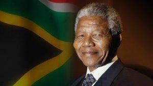 """""""Mandela – The Journey to Ubuntu"""" at the Freedom Center"""
