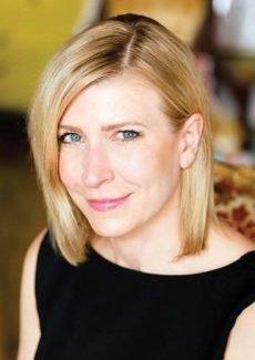 Teresa Hoelle