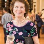 Susan Laffoon