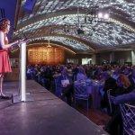 Heather Konerman, Outstanding Youth in Philanthropy