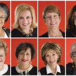 YWCA 2018 Women of Achievement