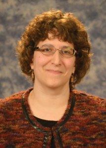 Rhonda Schechter, attorney, Frost Brown Todd LLC
