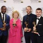 CET Emmy