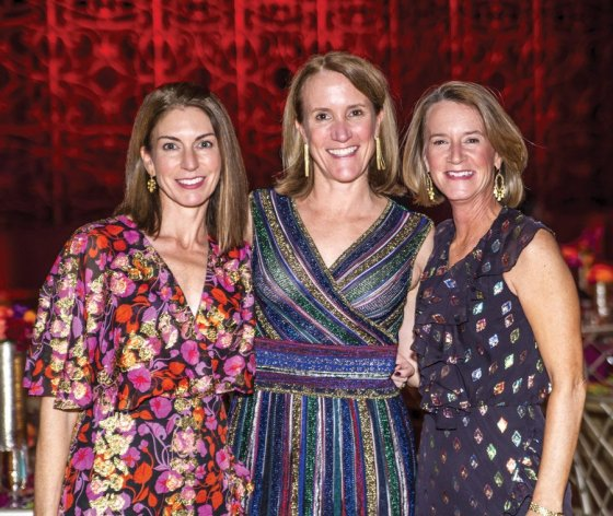 CAM Gala India Fabric