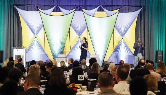 Diversity Symposium Cincinnati Chamber