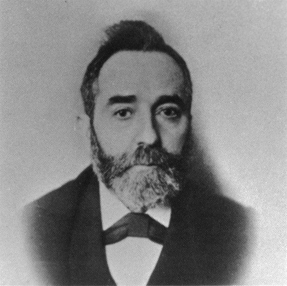 Elias Kahn