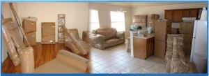 Best Furniture Movers in Dubai - Cheap Movers Company In Dubai