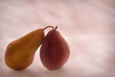 Pears 2013