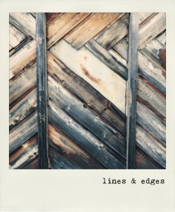 lines-and-edges